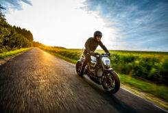 Ducati XDiavel Thiverval 01