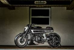 Ducati XDiavel Thiverval 04