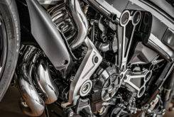 Ducati XDiavel Thiverval 05