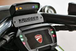 Ducati XDiavel Thiverval 08