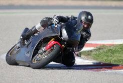 Dunlop D213 GP Pro 01