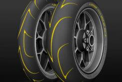 Dunlop D213 GP Pro 02