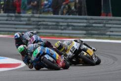 Franco Morbidelli Moto2 Assen 2017 victoria