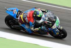 Franco Morbidelli Moto2 Assen 2017