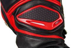 Guantes Seventy Degrees SD R30 Racing (10)