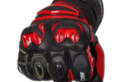 Guantes Seventy Degrees SD R30 Racing (11)