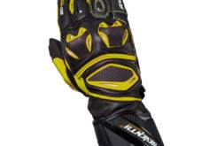 Guantes Seventy Degrees SD R30 Racing (12)