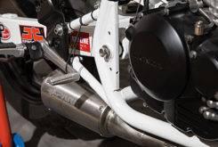 Honda CBF250 2004 XTR Pepo 05