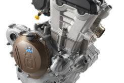 Husqvarna FE 250 FE 350 2018 motor2