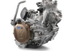 Husqvarna TE 250i 300i 2018 motor2