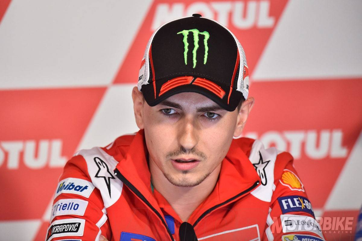 Jorge-Lorenzo-MotoGP-Assen-2017