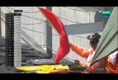 Jorge Martin caida FP2 Moto3 Alemania 2017 07