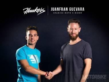 Juanfran-Guevara-Piloto-Hawkers-Moto3-2017-01