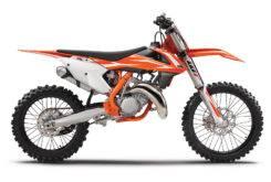 KTM 125 SX 2018 02