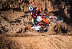 KTM 125 SX 2018 13