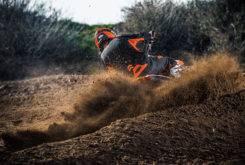 KTM 250 SX 2018 14