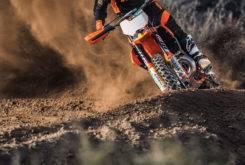 KTM 250 SX 2018 18