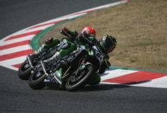 Kawasaki Z Cup 2017 Montmelo 03