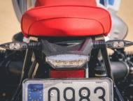 MBKBMW R nineT Urban GSMBK30 9576