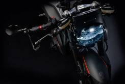 MV Agusta RVS#1 2017 20