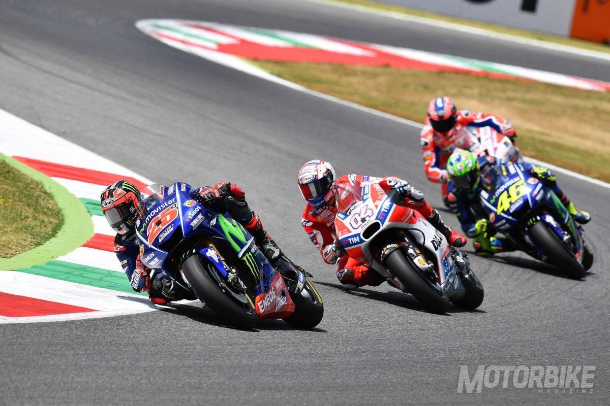 Maverick-Vinales-MotoGP-2017-carrera-Mugello