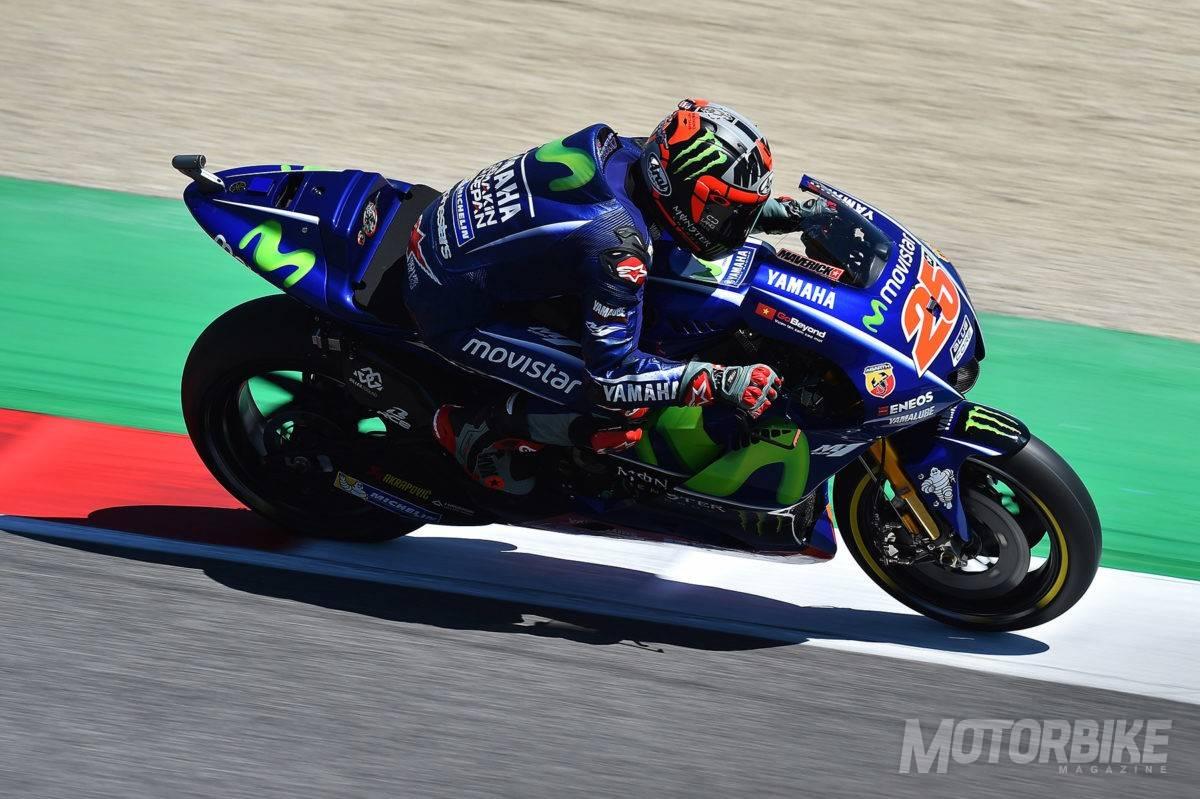Maverick-Vinales-pole-MotoGP-Mugello-2017