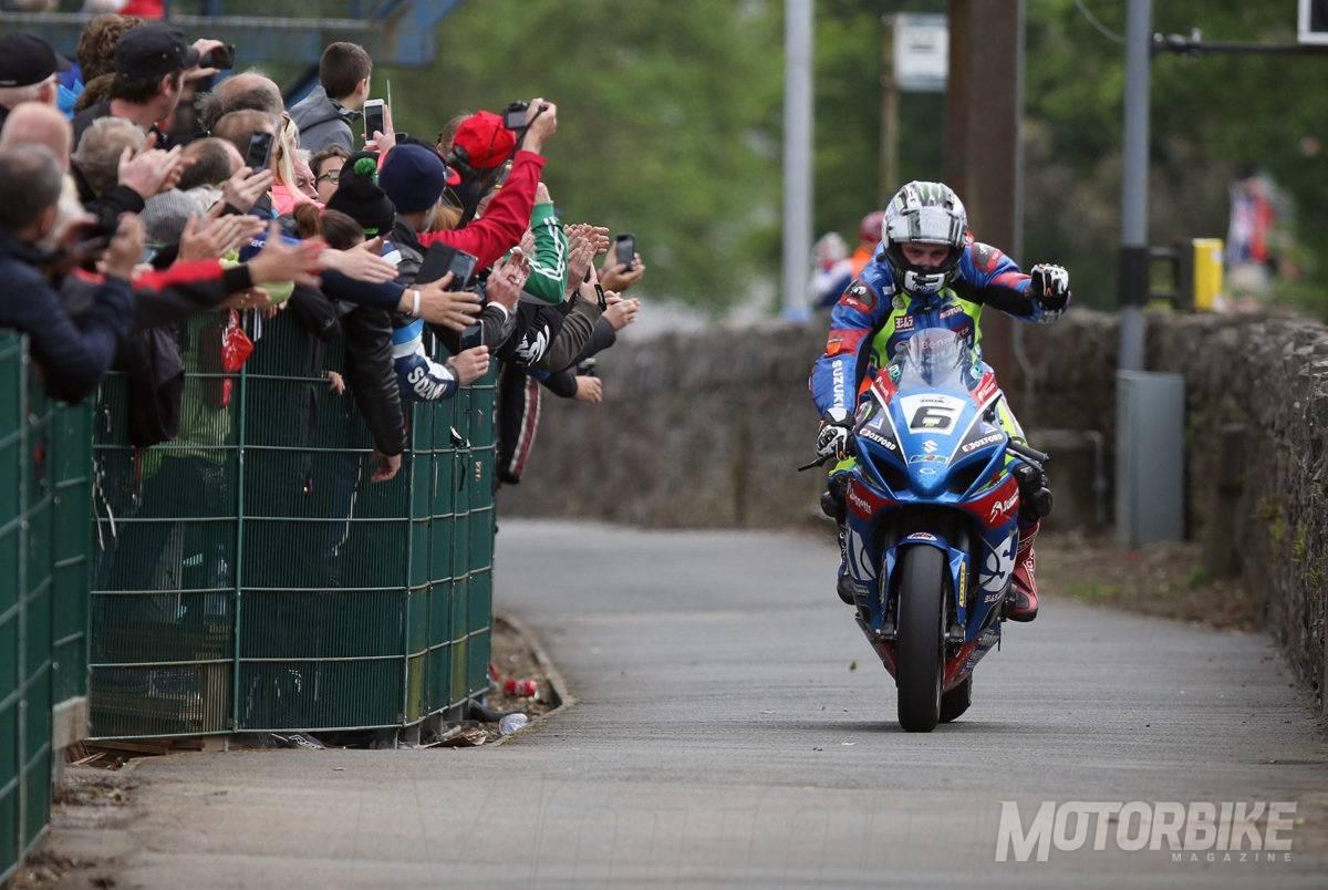 Michael-Dunlop-Senior-TT-IOMTT-2017_01