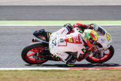 Moto3 Montmelo 2017 Carrera directo 05