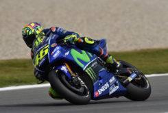 MotoGP Assen 2017 carrera directo 01