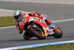 MotoGP Assen 2017 carrera directo 03