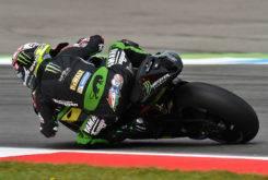 MotoGP Assen 2017 carrera directo 06