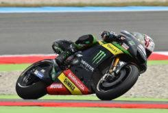 MotoGP Assen 2017 carrera directo 10