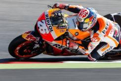 MotoGP Montmelo 2017 directo 02