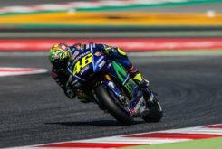 MotoGP Montmelo 2017 directo 06