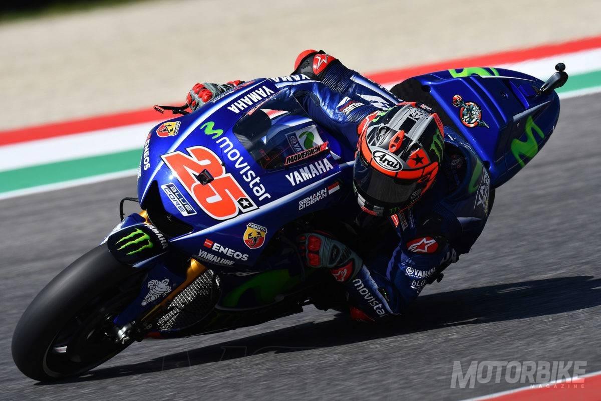 MotoGP-Mugello-2017-GP-Italia-entrenamientos-libres_02