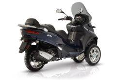 Piaggio MP3 300 Business 2017 04