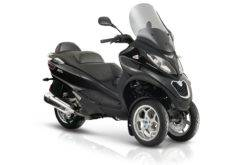 Piaggio MP3 500 Business 2017 05