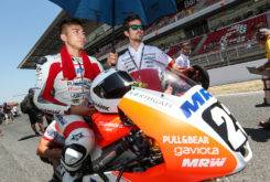 Raul Fernandez Moto3 2017 01