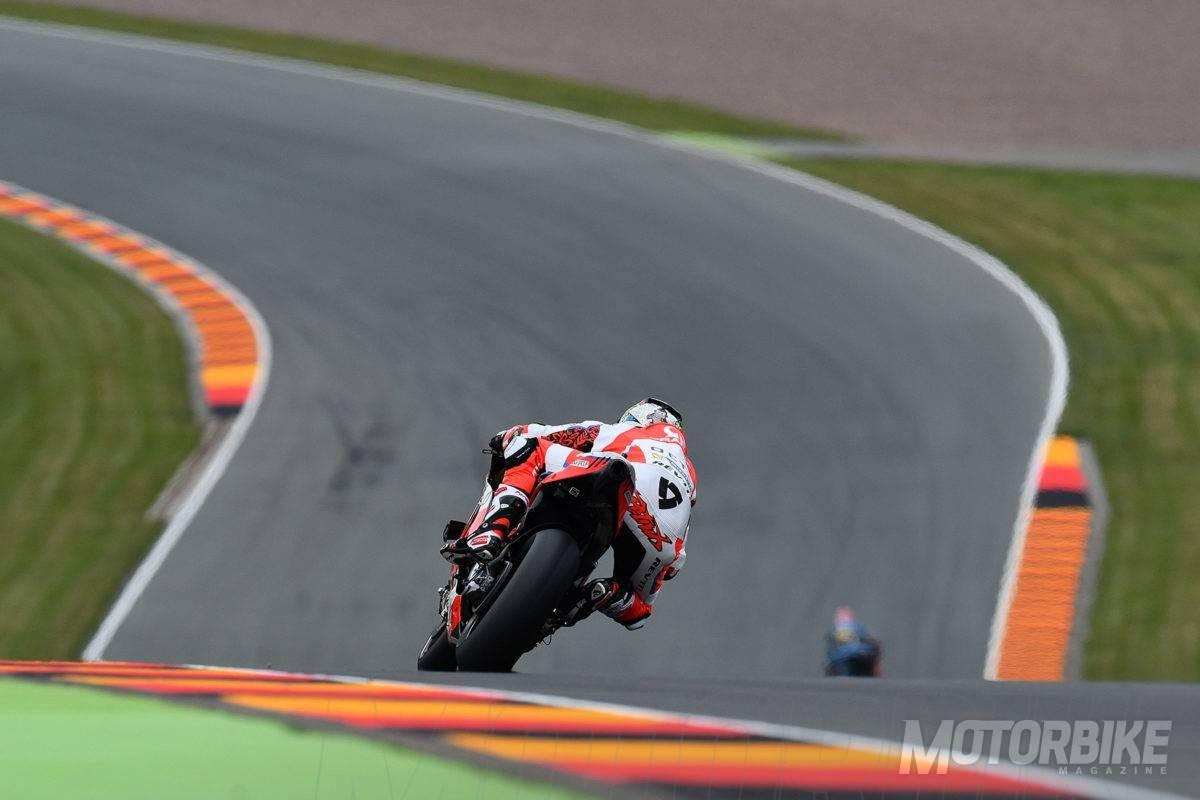Sachsenring-MotoGP-2017-Michelin