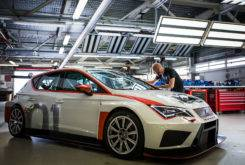Seat León Cup Racer 2017 04