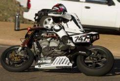 Travis Newbold Bottpower Pikes Peak 2017 05
