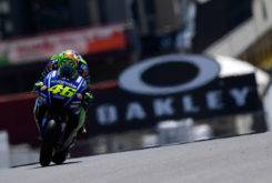Valentino Rossi MotoGP Mugello 2017 01