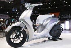 Yamaha Glorious 155 Concept 01