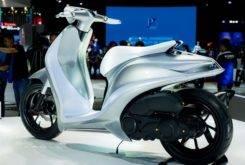 Yamaha Glorious 155 Concept 02