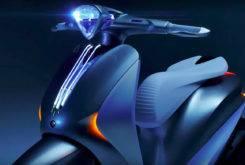 Yamaha Glorious 155 Concept 07