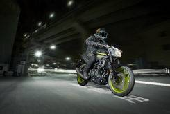 Yamaha MT 03 2018 02