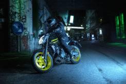 Yamaha MT 03 2018 04