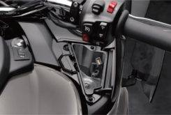 Yamaha Star Venture 2018 34