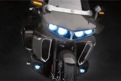 Yamaha Star Venture 2018 40