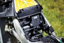 Yamaha YZ450F 2018 20